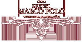 Hotel Marcopolo Venezia